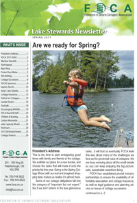 LS_News_SPRING_2011_cover