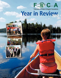 Year_in_Review_2012_cover