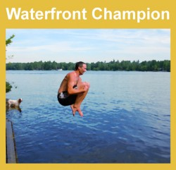 FOCA_Waterfront_Champion