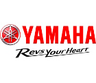 Thank you to our lunch sponsor, Yamaha Canada!