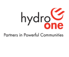 Thank you to our event Sponsor, Hydro One!