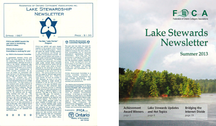 FOCA-Lake-Stewardship-old-and-new