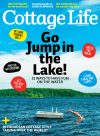 CottageLifeMagazine_Summer2017