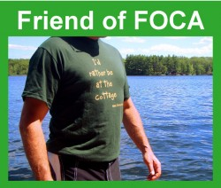 FOCA_Friend_of_FOCA