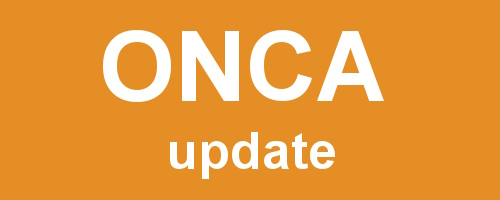 BUTTON ONCA Update 500by200