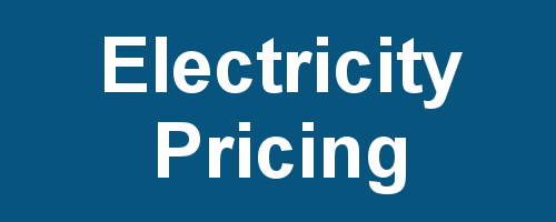 BUTTON ElectricityPricing 500by200