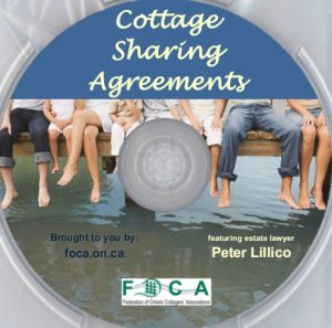 dvd-cottage-sharing-agreements-dvd2-cover-image-2016