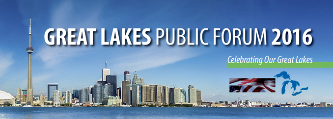 great-lakes-forum-banner