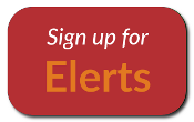 Sign up for free Elerts